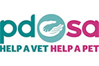 PDSA permanent and Locum vet nurse jobs