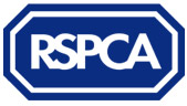 RSPCA permanent and Locum vet jobs